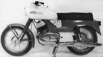 1968_Jawa_250_632_Unifik