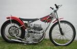 1968_Jawa_500_890_Speedway