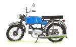 1968_Jawa_50_23a_Mustang