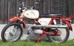 1968_Jawa_90_30_cross
