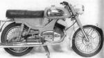 1968_Jawa_Bison_250_624