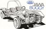 1970_Jawa500Buggy