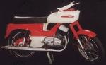 1970_Jawa_250_UR_623