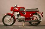 1970_Jawa_350_Bizon