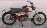 1970_Jawa_652_ISDT
