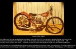 1970_Jawa_Speedway