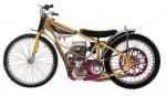 1970_Jawa_Speedway_Racer