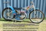1970_Speedway