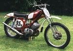 1971-75_Jawa_500_692_Speedway