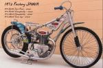 1972_Jawa_Factory_Speedway