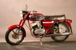 1974_Jawa_350_Rada_634