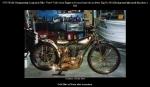 1976_Jawa_Gold_Speedway