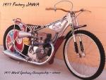 1977_Jawa_Speedway