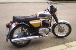 1979_Jawa_350_63-350