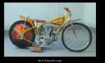 1979_Jawa_894_Speedway