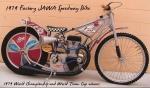 1979_Jawa_Speedway