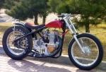 1980_Jawa_500_Sprint