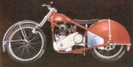 1984_Jawa_500_893