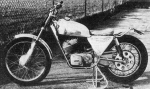 1984_Jawa_Trial_6speed_DryClutch