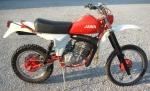 1986_Jawa_250_ISDT