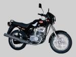 1991_Jawa_350_640_Style