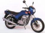 1991_Jawa_350_640_blue