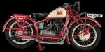1929_Jawa_500_OHV-1