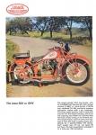 1929_Jawa_500_OHV_2