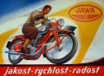 1931_Jawa_500_OHV