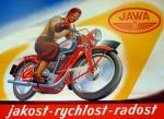 1931_Jawa_500_OHV_groot
