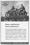 1934_Dnes_Cyklistou_Zitra_Jawistou