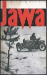 1934_Jawa_JAN16_mag_cover_vol1_no2
