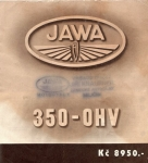 1935_Jawa_350_OHV