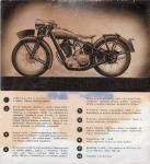 1935_Jawa_350_OHV_2