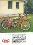 1937_Jawa_Robot