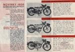 1938_Jawa_back
