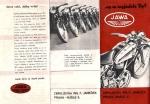 1938_Jawa_front