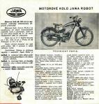 1939_Jawa_Robot_back