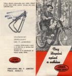 1939_Jawa_Robot_front