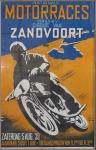 1939_Zandvoort