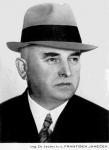 1941_Franticek_Janecek_Died