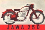1946_Jawa250