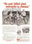 1948_Jawa_CZ_Ogar