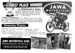 1949_Jawa-Winner