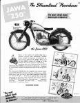 1949_Jawa_250