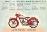1949_Jawa_250_0003