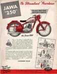 1949_Jawa_Perak_250
