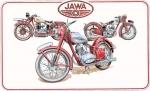 1949_Jawa_Prospect