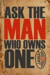 1950_Ask_The_ Man