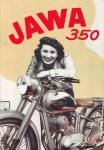 1950_Jawa_Perak_350